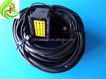 CNG Kit Cable Harness Electric Wire Cable_350x350 cng kit cable harness electric wire cable hs code buy cng wire hsn code for wiring harness at nearapp.co