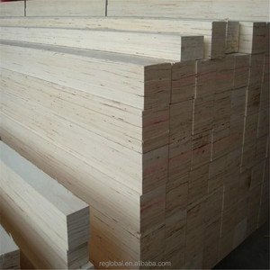 chinese packing lvl , plywood factory, fsc certificated