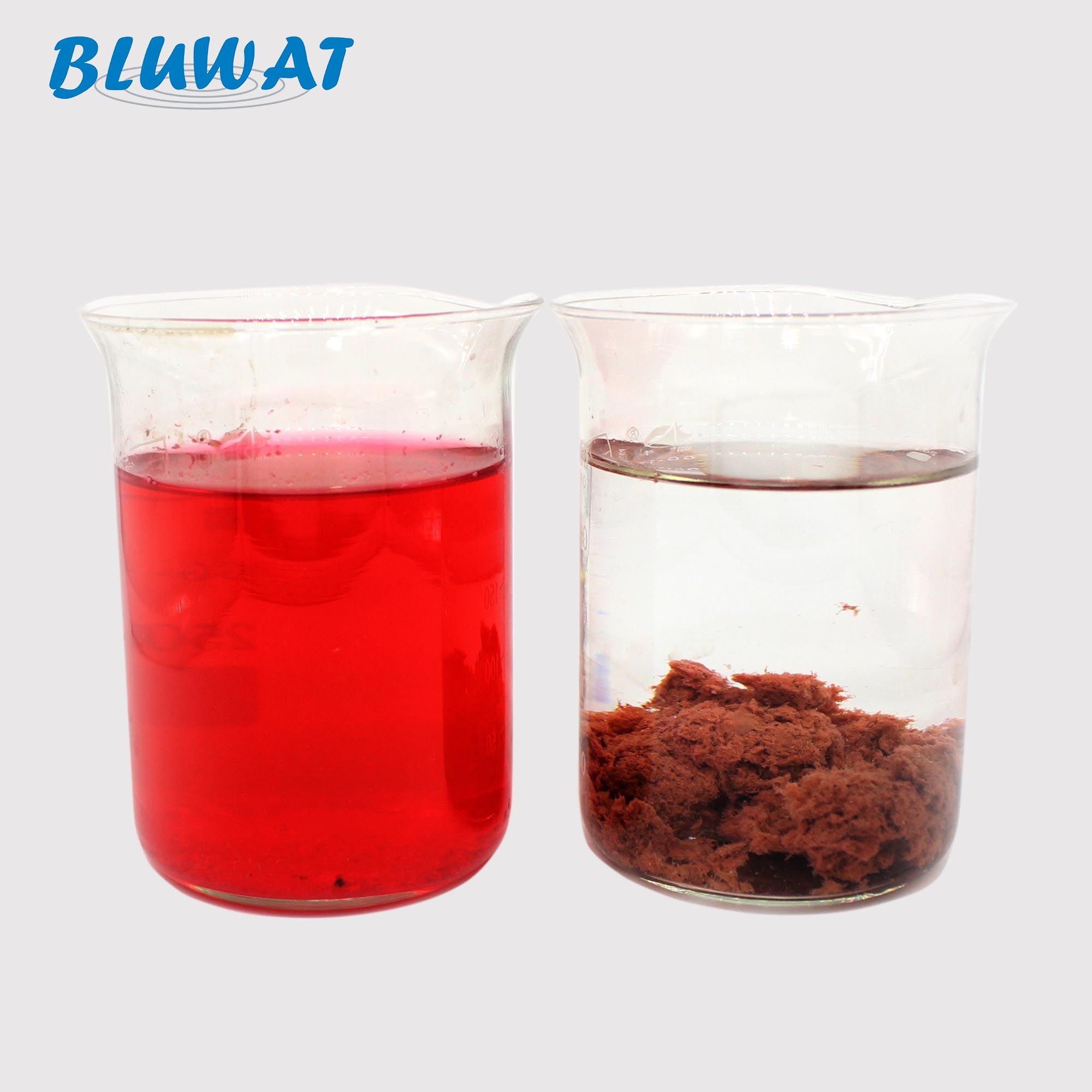 Color Water Decolorant Agent Waste Water Treatment <strong>Chemical</strong>