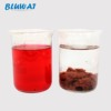 Color Water Decolorant Agent Waste Water Treatment Chemical