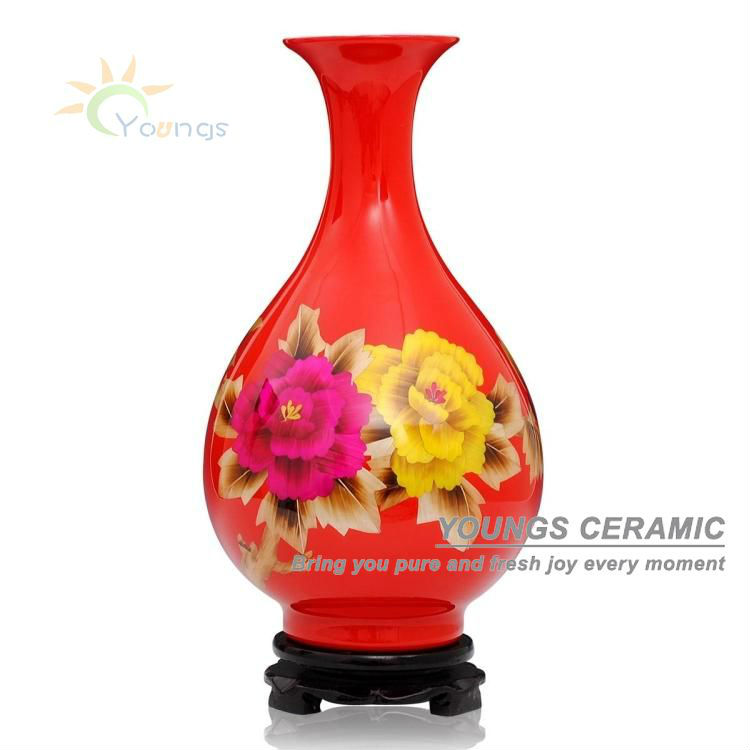 Straw Vases Wholesale, Vase Suppliers - Alibaba on