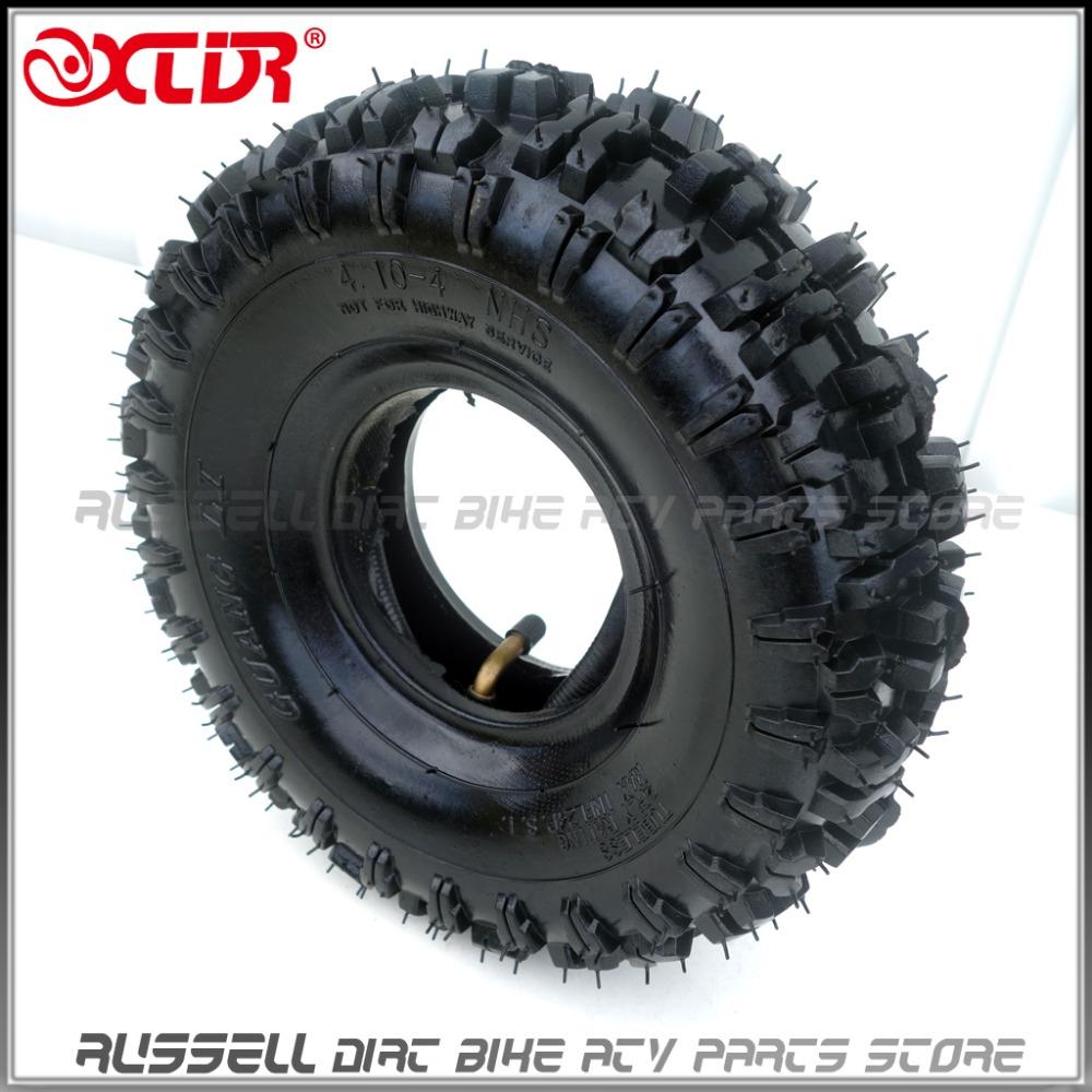 achetez en gros 10 vtt pneus en ligne des grossistes 10 vtt pneus chinois. Black Bedroom Furniture Sets. Home Design Ideas