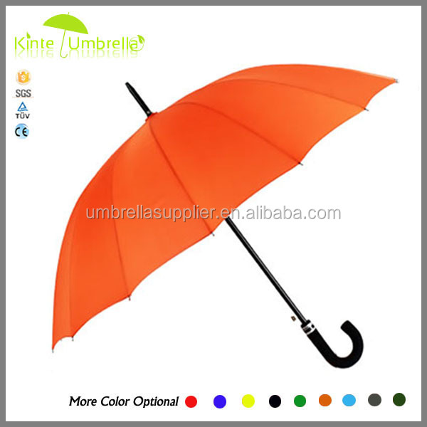 Corporate Gifts Umbrellas Gift Set, Large Market Umbrella