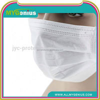 Antibacteria Gauze Mask In China,H0t068 activated Carbon Filter ...