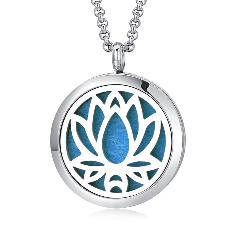 China jewelry to perfume wholesale 🇨🇳 - Alibaba 522df4f21cd1
