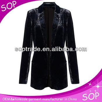 7f5c946c0 New Design China Formal Women Winter Fur Coats Jacket Ladies Long Coat -  Buy Ladies Long Coat,Ladies Winter Coats,China Fur Coats Product on ...