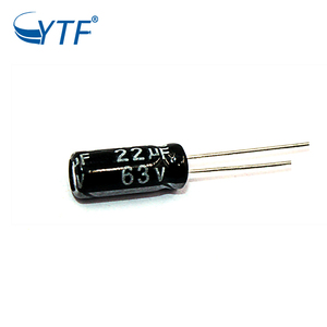 Advanced Air Conditioner Tool Alibaba Express Sell Vent Aluminium Cap Electrolytic Capacitor