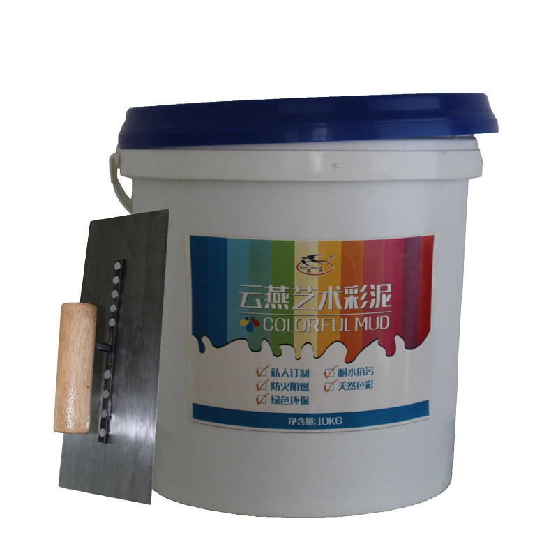 Weather Resistant Granite Stone Paint Paints And <strong>Coating</strong> Manufacturer