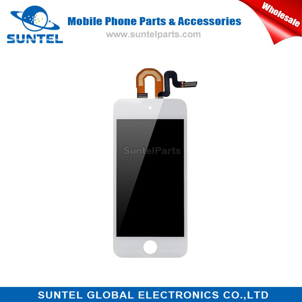 Direct Manufacturer high quality lcd display fit for ipod touch 5