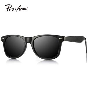 098314ece6 80 s Retro Sunglasses
