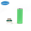Good quality flask wide mouth and easy to clean thermos bottle for kids