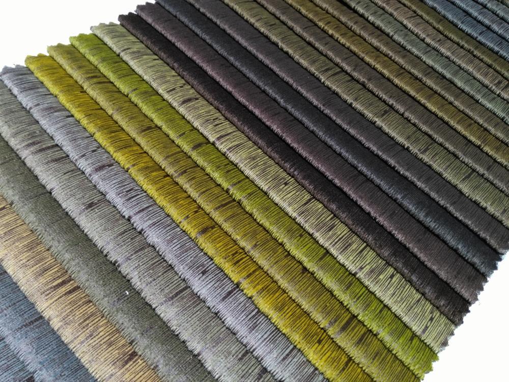 Proveedor de china impreso c modo tela de tapicer a buy for Telas tapiceria ikea