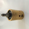 keystone valve seat pvc 4 reducer pipes for the oil industry