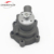 PWP1058 Engine water pump for MITSUBISHI 4DR5