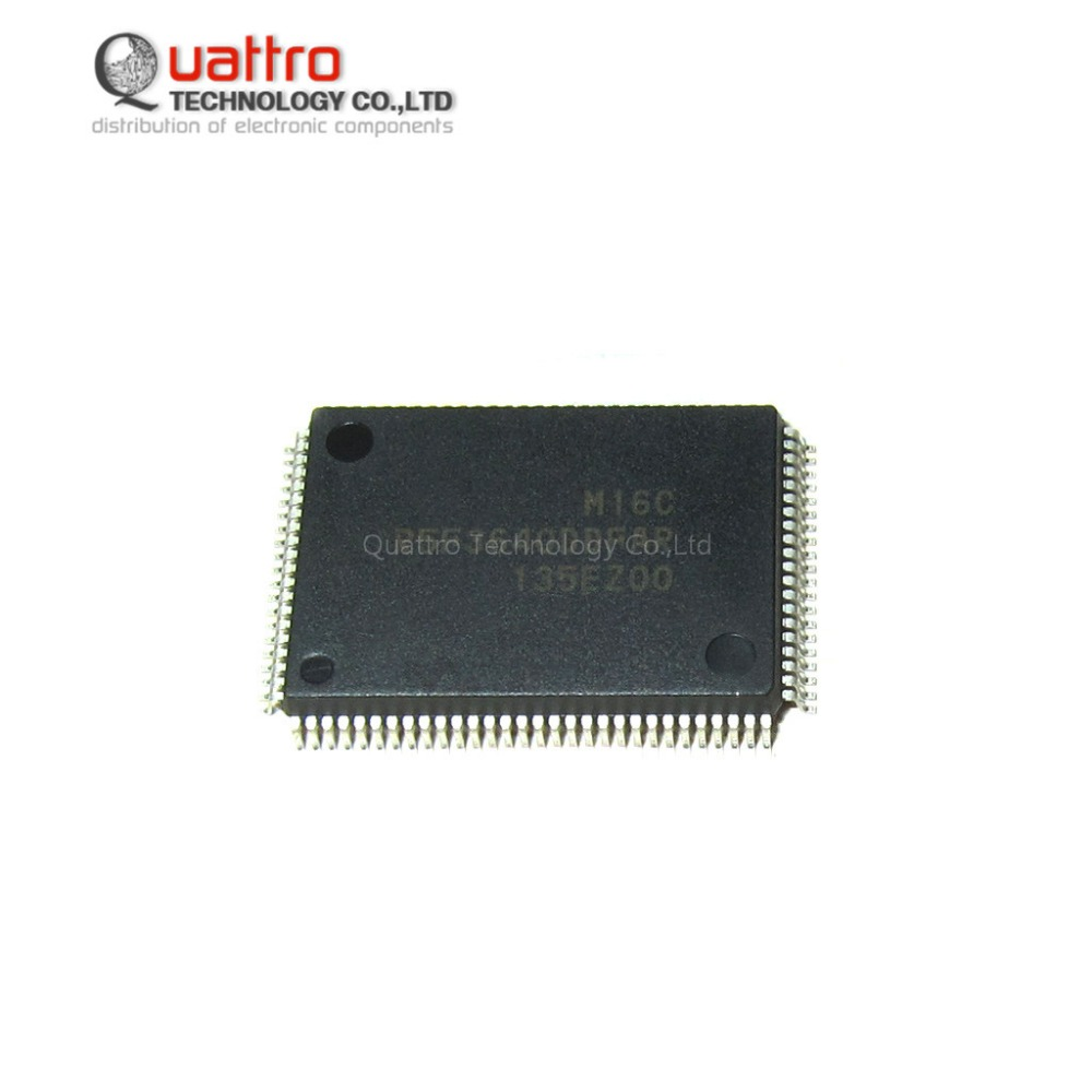 Integrated Circuits Ic Chips Qfp R5f3640ddfar Buy Circuit Basic Information For Beginners In R5f3640ddfarintegrated R5f3640ddfarelectronics Component Product On