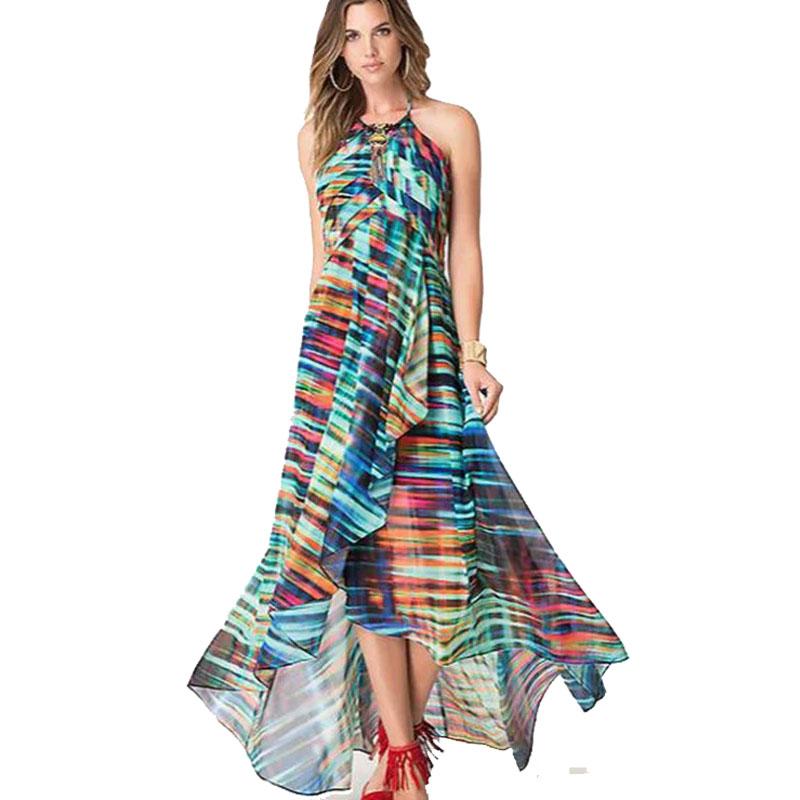 8f3363751da Turmec » strapless maxi dress with ruffle