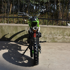 Hot Sell Taiwan Used Motorcycle/49cc Mini Dirt Bike