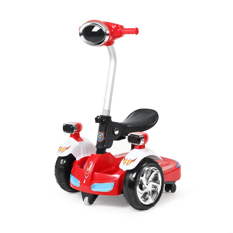 motos elctricas para nios aos los nios juguetes