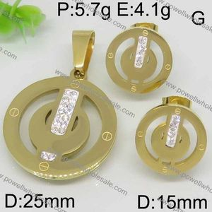 Wholesale Good jewelry han