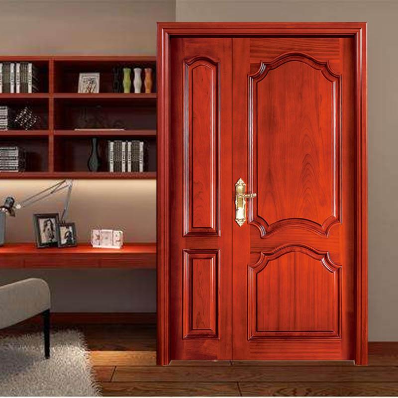 China wood one door wholesale 🇨🇳 - Alibaba