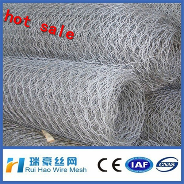 low price chicken wire mesh used for sale