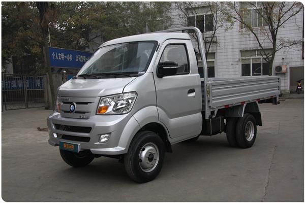 China Sino Truck 4*2 1ton 1 5 Ton Gasoline/diesel Mini Truck Sale - Buy 1  Ton Mini Truck,China Mini Pickup Truck,1 5 Ton Trucks For Sale Product on