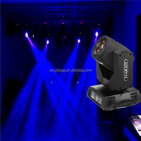 Buy sharpy beam 200 price moving head disco lights moving head pls ...