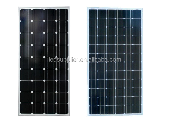 factory direct sales panneau solaire 250w buy panneau solaire panneau solaire panneau solaire. Black Bedroom Furniture Sets. Home Design Ideas