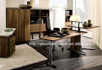 Digunakan Meja Kantor Digunakan Office Depot Digunakan Office