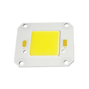 High Bright 160lm/w MSA 4046 LED 30W 50W 100W COB Modules