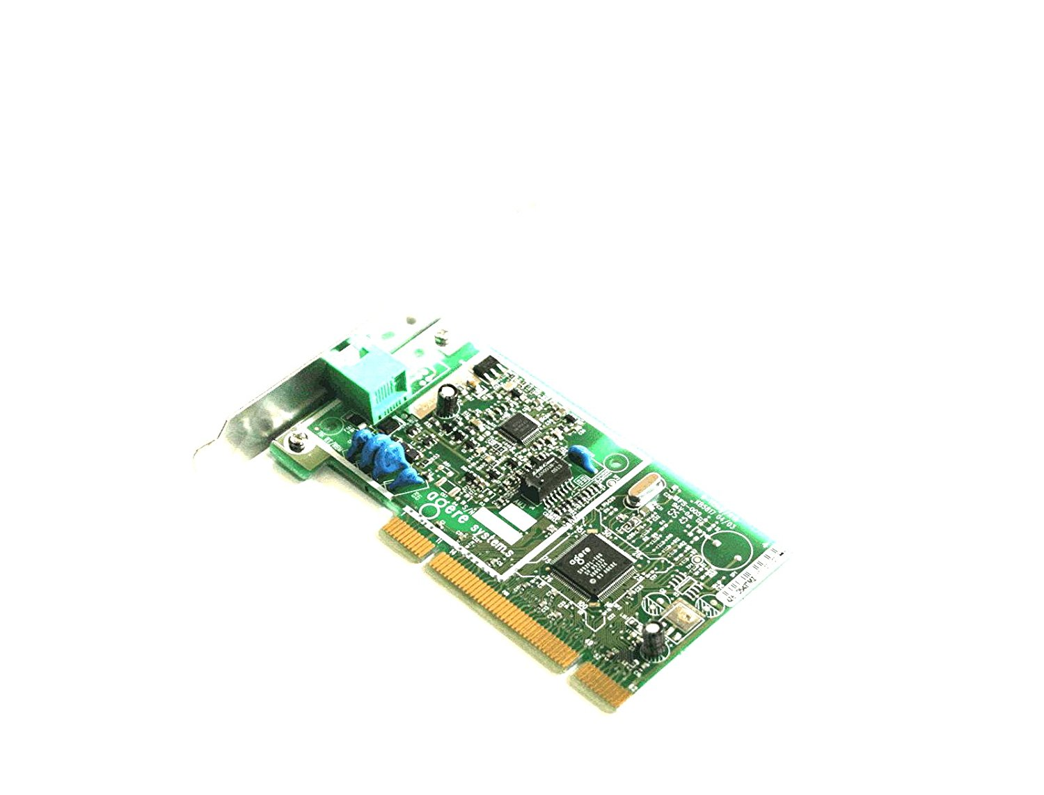 HP Compaq d530 Agere Modem Driver for Windows 7