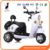 2019 Very Cool Toys New Baby Car Electric Mini Motorcycle With Light