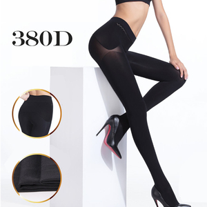 c8e9f45478fea Ladies Winter Tights, Ladies Winter Tights Suppliers and Manufacturers at  Alibaba.com