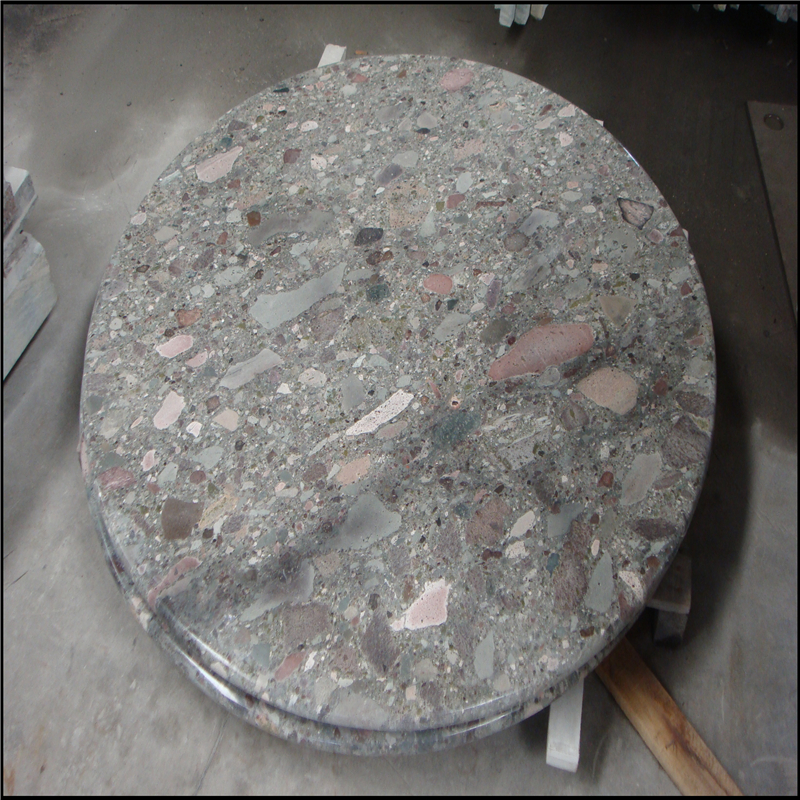 Great Round Marble Table Tops, Round Marble Table Tops Suppliers And  Manufacturers At Alibaba.com