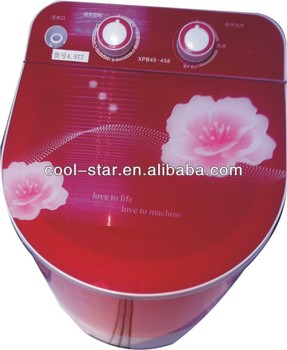 Dc Mini Tabletop Washing Machine With Dryer,cheap Mini Washing Machine,mini Washing  Machine