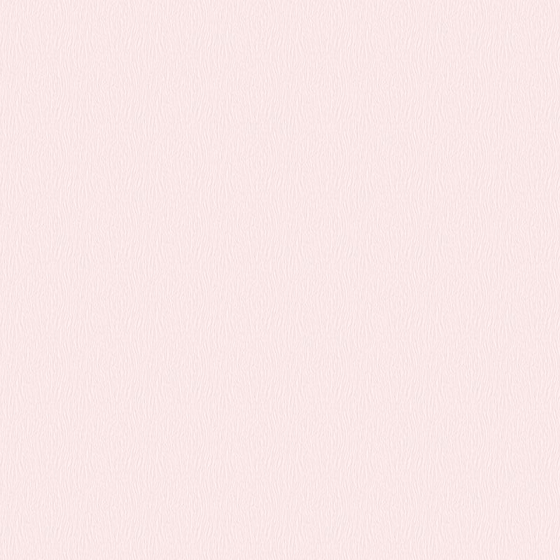 غرفة الطفل اللون الوردي العزل الحراري خلفية Buy ورق حائط ملون ورق حائط عازل حراري ورق حائط لغرفة الأطفال Product On Alibaba Com