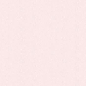 Baby Roze Kleur Thermische Isolatie Kamer Behang Buy