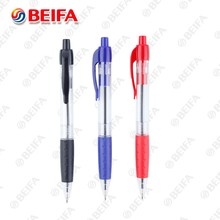 KB110207 Top Quality Customized Ballpoint Stick Pen