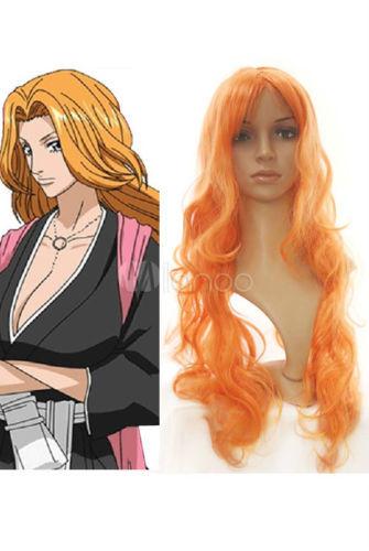 Cheap Orange Hair Bleach Find Orange Hair Bleach Deals On Line At