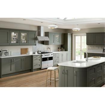 Main To Australia Customizable Kitchen Furniture Diy Modular Kitchen Cabinets Buy Kitchen Cabinet Kitchen Cabinet Diy Kitchen Cabinet Furniture