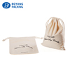 Fashion style Organic cotton bag, recyclable cotton bag