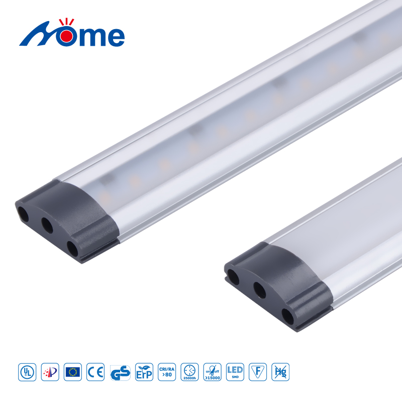 Pir sensor led wardrobe light pir sensor led wardrobe light suppliers and manufacturers at alibaba com