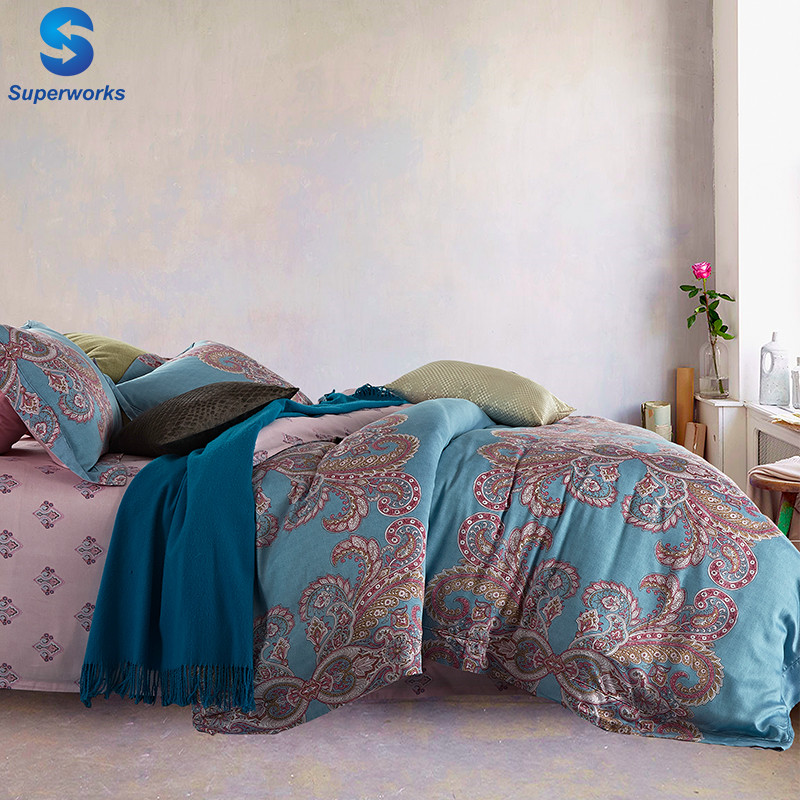 Home Goods Bedding Sets.Home Choice Bedding Set Comforter Home Goods Kids Soft Bedding Sets Buy Home Choice Bedding Set Bedding Set Comforter Home Goods Kids Bedding Sets