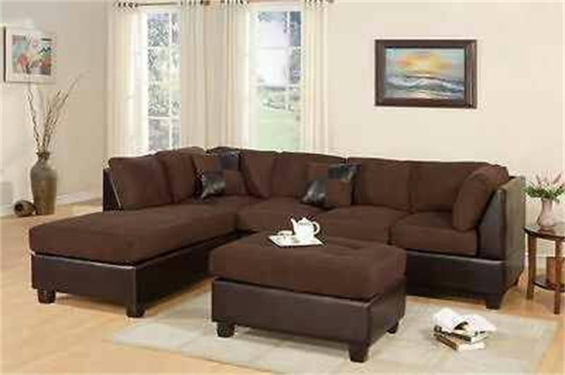 Large Corner Sofa Designs,Modern Sala Set Design - Buy Modern Sala ...