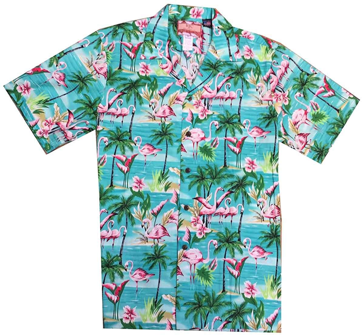 ea60057f8 Cheap Hawaiian Shirt Company, find Hawaiian Shirt Company deals on ...