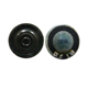 High grade round speaker driver 20mm 32ohm 1.5w small speaker