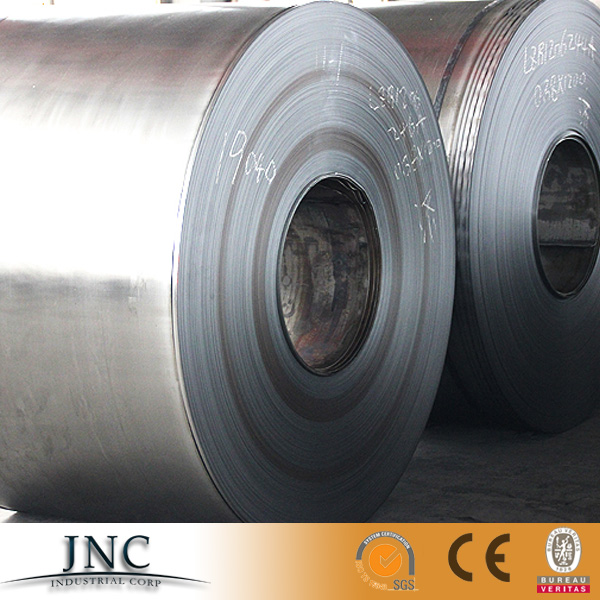 cold rolled grain oriented electrical steel coils/cold rolled steel coil/black annealed cold rolled steel coil