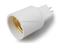MR16 to E27 adapter, MR16 to E267 adaptor, MR16 to E27 lampholder adapter