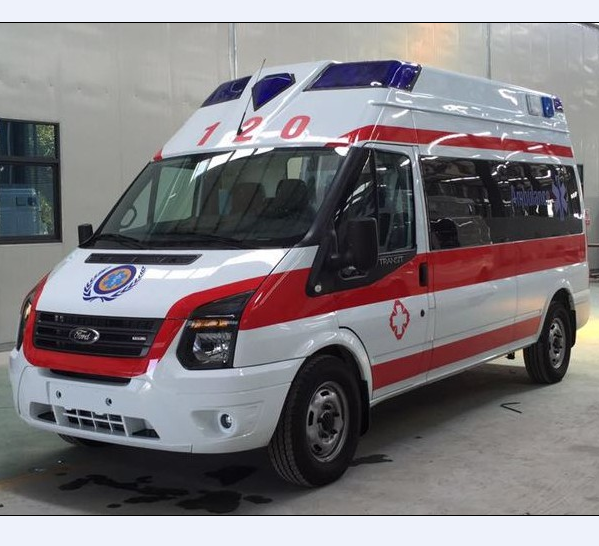 Factory Directly Sell Emergency Stretcher Ambulance For Sale In Philippines  - Buy Emergency Stretcher Ambulance,Ambulance For Sale,Emergency Stretcher