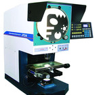 Factory Precise Optical Measuring Profile Projector